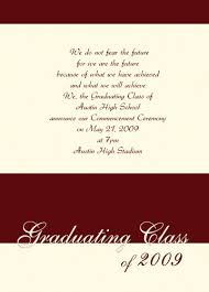 graduation invitations templates for mac
