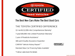 lexus certified pre owned deals certified pre owned 2015 toyota highlander l 4d sport utility in