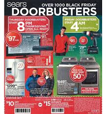 home depot black friday 2012 ad 16 best black friday 2012 ads images on pinterest