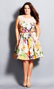 garden party dresses plus size home outdoor decoration
