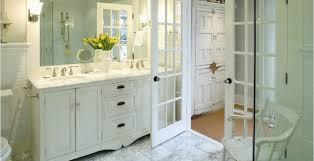 home interior bathroom interior small bathroom remodel cost small bathroom remodel cost