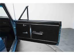 1966 chevrolet nova ss for sale classiccars com cc 725373