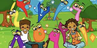 join syraj kids free download