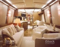 motorhomesstyleimageinfo u2013 luxury motorhome rv interior van