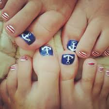 78 best cruise nails u0026 toes images on pinterest make up summer