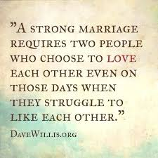 wedding quotes marriage inspirational marriage quotes plus inspirational marriage quotes