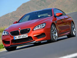 bmw m6 coupe bmw m6 coupe 2013 pictures information specs