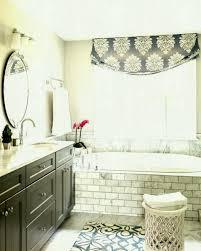 bathroom design tool online 3d bathroom design tool free online archives bathroom design