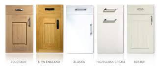 Used Kitchen Cabinet Doors For Sale Kitchen Impressive Custom Cabinet Doors Home Interior Design