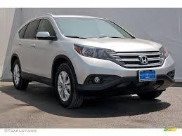 2014 Honda Cr V Ex Interior 2014 Alabaster Silver Metallic Honda Cr V Ex L 95989192