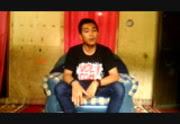 download video tutorial beatbox untuk pemula tutorial beatbox dasar basic b t k by reni beatbox beat box free