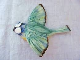 46 best oiseaux beswick images on figurines