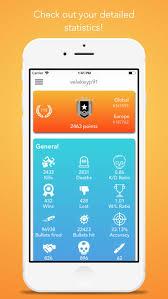medica siege rainbow six siege stat app revisión productivity apps rankings