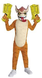 Sonic Hedgehog Halloween Costume 17 Halloween Costumes Images Costumes Costume