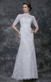 retro wedding dresses retro wedding dress vintage wedding dress