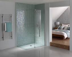 excellent mirror tiles for walls best mirror tiles for mirrored