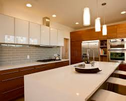 Ikea Lights Kitchen Ikea Kitchen Design Pictures Remodel Decor And Ideas I Like