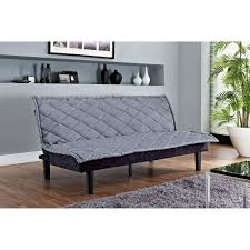 Walmart Home Decor Fabric by Dorel Home Products Futons Wayfair Lancaster Futon And Mattress