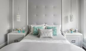 How To Make A Small Bedroom Feel Bigger by Make A Small Bedroom Look And Feel Bigger Philadelphia Coldwell