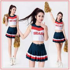 Exotic Halloween Costumes Cheerleaders Halloween Costumes Cheerleaders Halloween