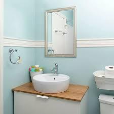 Bathroom Vanities Halifax 36 Best Bathroom Renos To Fall In Love With By Halifax Case Design
