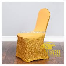 White Chair Covers Wholesale Gold Chair Covers For Weddings Gold Chair Covers For Weddings