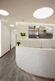 glass tile las vegas for bathroom kitchen or living room