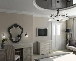 id pour d orer sa chambre décoration intérieure guide pratique pour bien décorer sa maison