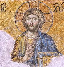 Council Of Ephesus 431 Articles From Journals Ecumenical Council