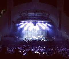 Venues In Los Angeles Top 10 Must See Music Venues In Los Angeles