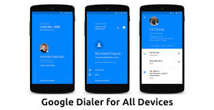 dialer apk dialer phone app apk for all devices themefoxx