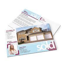 photo postcards keyes postcards just sold listed unisourceprint