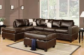 Leather Sectional Sofa Clearance Leather Sectional Sofa Clearance The Most Incredibly Overlooked