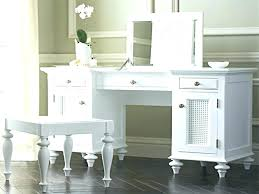 makeup tables for sale makeup tables with lights mirror