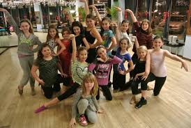Hit The Floor Dance Studio - home welcome to starlight dance usa