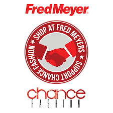 fred meyers gift registry fred meyers shoppers chance fashion needs you chance fashion