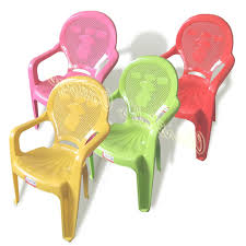 chaise enfant plastique chaise enfants 32 excellent concept chaise enfants chaise et table