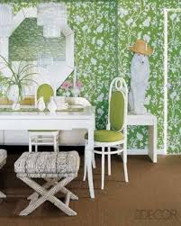 wallpaper designs for home interiors 76 best wallpaper rooms we images on decor