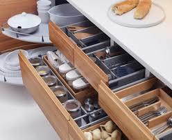 Simple Kitchen Design Pictures Kitchen Cabinet Designs Winters Texas Us