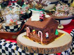 Anderson Design Group Home Of The Spirit Of Nashville by 50 Under 50 Your Ultimate Guide To Holiday Shopping In Nashville