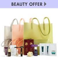 jul 14 2015 mini gwp update hautelook beauty bag 2015 neiman