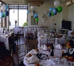 baby shower venues in lovely ideas baby shower venues in houston peachy design bridal