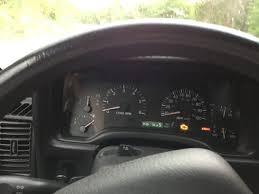 2006 camry check engine light 2002 toyota camry check engine light gas cap www lightneasy net