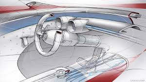 maybach 6 interior 2016 mercedes maybach 6 concept design sketch hd wallpaper 18