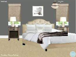 interior design your home online free design a bedroom online virtual bedroom design interior design your