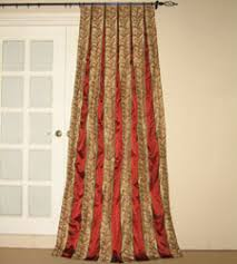 Affordable Curtains And Drapes Window Treatments Silk Curtains Silk Drapes Discount Curtains