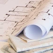 interior design services u2014 whittaker design