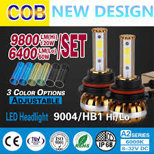 Who Invented The Led Light Bulb by Online Get Cheap Inventions Light Bulb Aliexpress Com Alibaba Group
