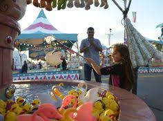 imperial valley press friday night lights the zipper at the great frederick fair reithoffer shows to see more