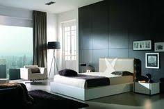 single schlafzimmer kommode new lekurve im schlafzimmer schlafzimmer ideen fürs